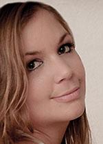 Claudia Uhlmann
