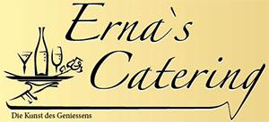 Erna's Catering